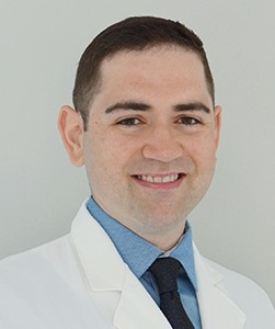East Hartford Connecticut dentist Ledjo Palo D M D
